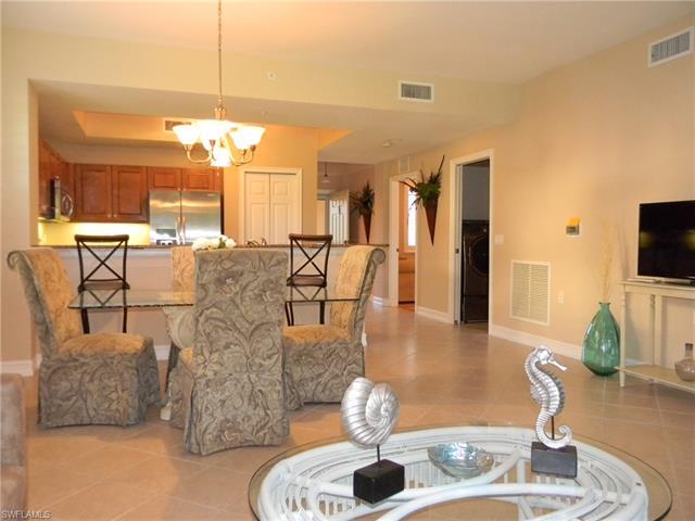 10530 Amiata Way 106, Fort Myers, FL 33913