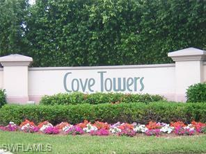 455 Cove Tower Dr 1502, Naples, FL 34110