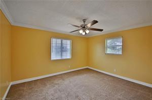 3416 12th St Sw, Lehigh Acres, FL 33976