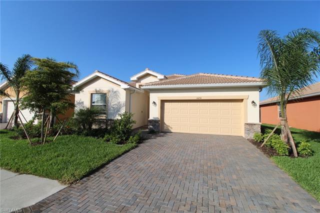 10256 Livorno Dr, Fort Myers, FL 33913