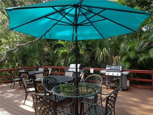270 Naples Cove Dr 3501, Naples, FL 34110