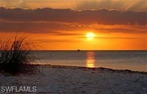 7148 Estero Blvd 221, Fort Myers Beach, FL 33931