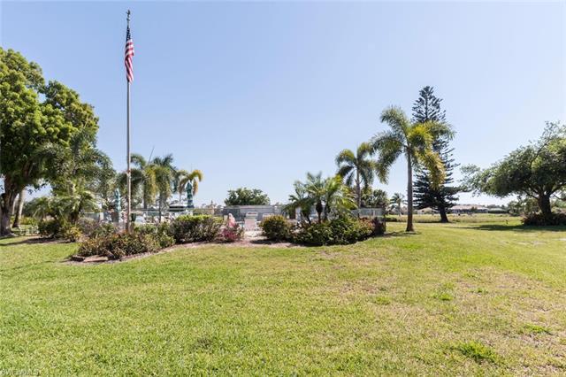 5467 Rattlesnake Hammock Rd 307c, Naples, FL 34113