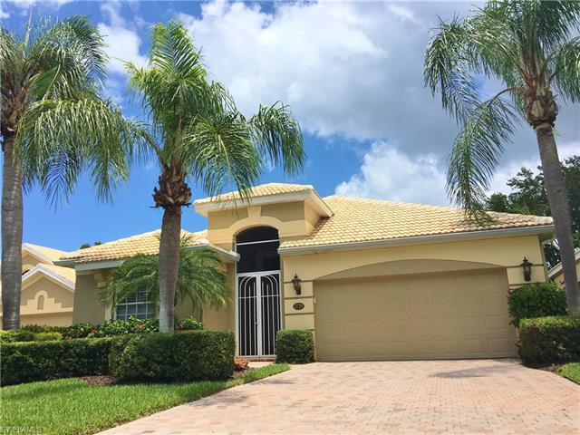 1729 Marsh Run, Naples, FL 34109