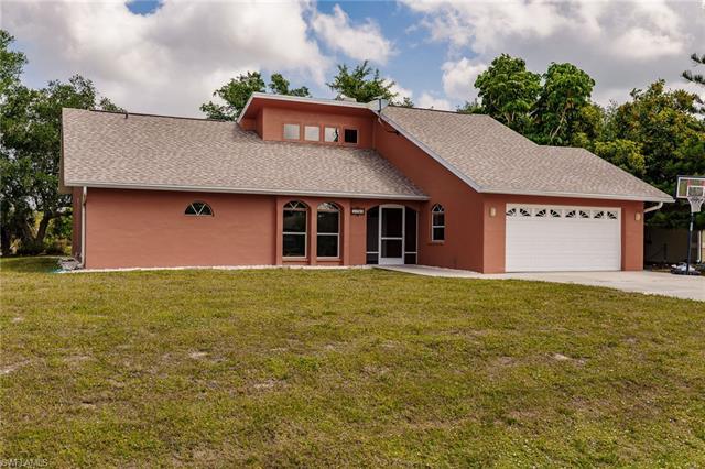 11751 Imperial Pines Way, Bonita Springs, FL 34135