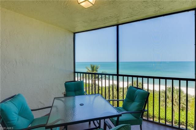10475 Gulf Shore Dr 144, Naples, FL 34108