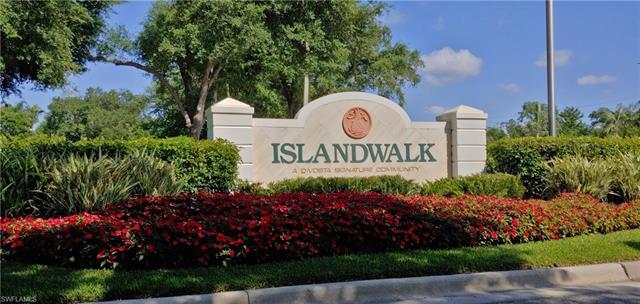 5283 Hawkesbury Way, Naples, FL 34119