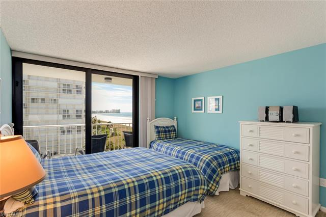 320 Seaview Ct 1009, Marco Island, FL 34145
