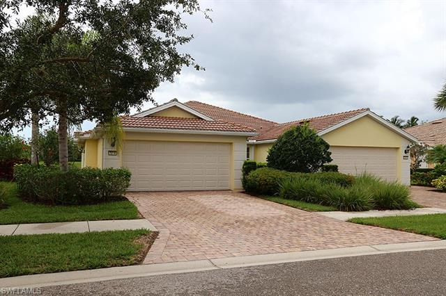 7219 Salerno Ct, Naples, FL 34114