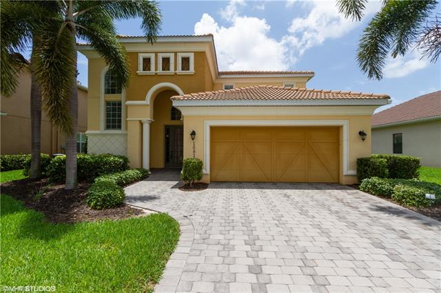 1681 Serrano Cir, Naples, FL 34105