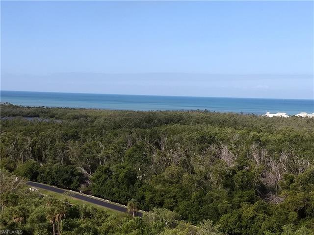 7225 Pelican Bay Blvd 901, Naples, FL 34108