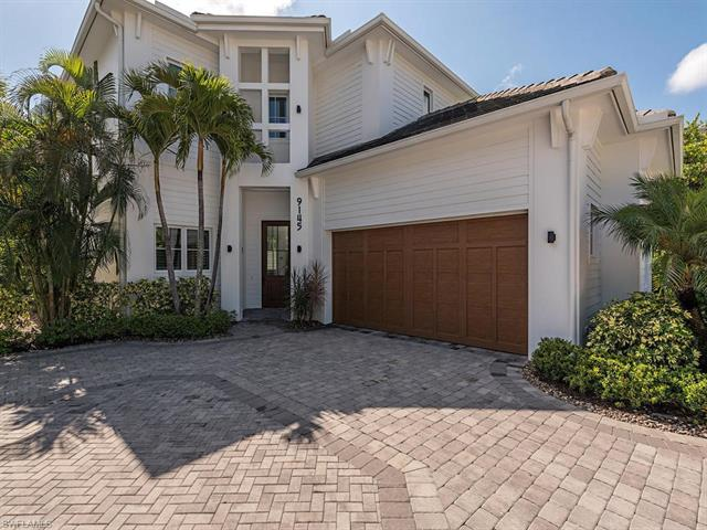 9145 Mercato Way, Naples, FL 34108