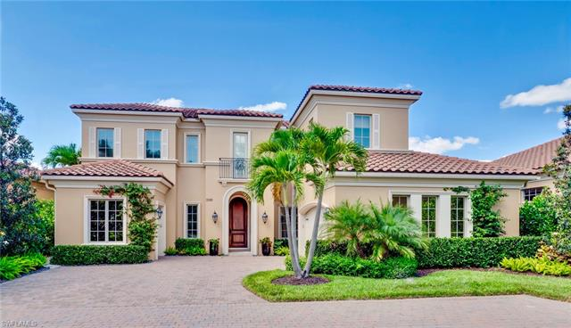 2130 Modena Ct, Naples, FL 34105