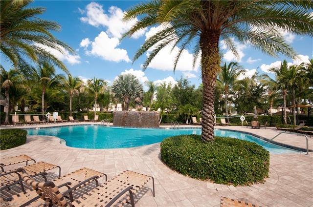 28021 Sosta Ln 4, Bonita Springs, FL 34135
