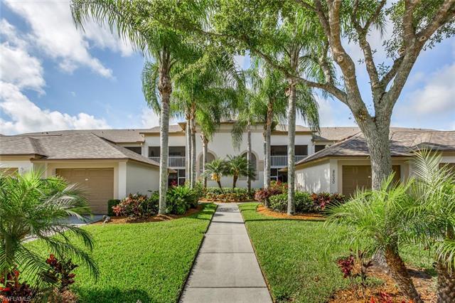 8620 Cedar Hammock Cir 1123, Naples, FL 34112