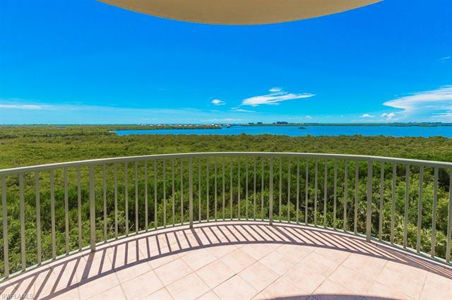 4801 Island Pond Ct 702, Bonita Springs, FL 34134