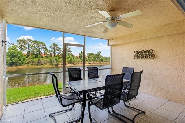 26640 Rosewood Pointe Dr 103, Bonita Springs, FL 34135
