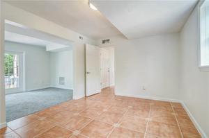 434 Leawood Cir, Naples, FL 34104