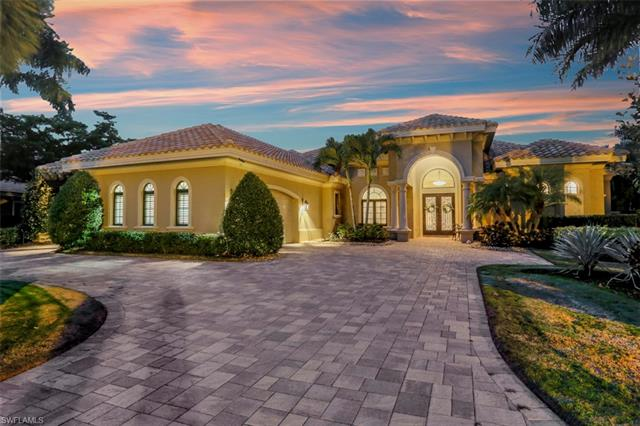 12860 Terabella Way, Fort Myers, FL 33912