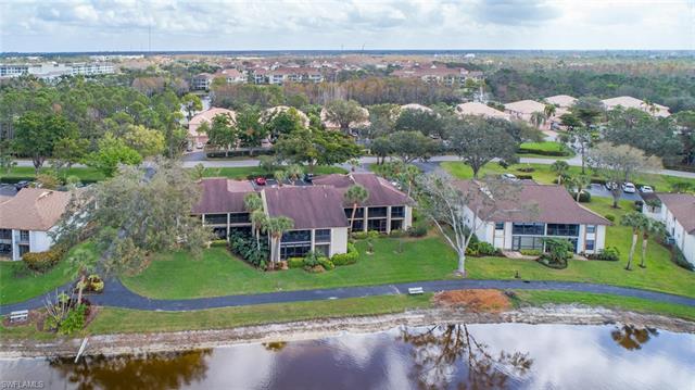 537 Lake Louise Cir 203, Naples, FL 34110