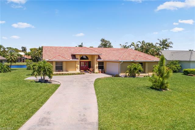3788 Essex Pl, Bonita Springs, FL 34134