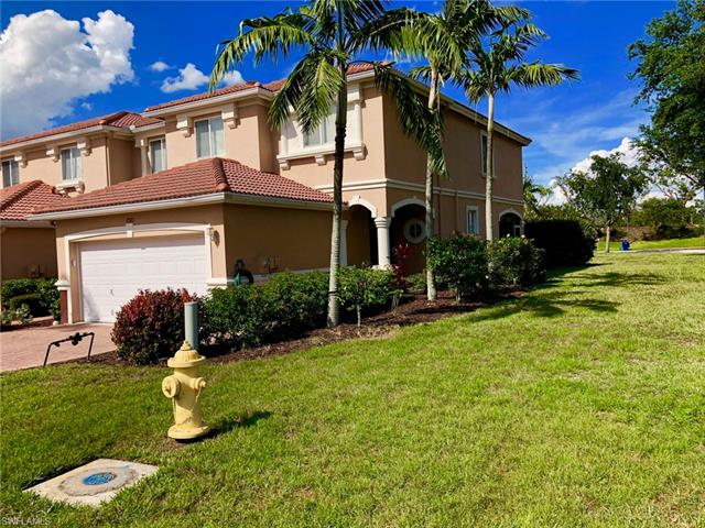 17583 Cherry Ridge Ln, Fort Myers, FL 33967