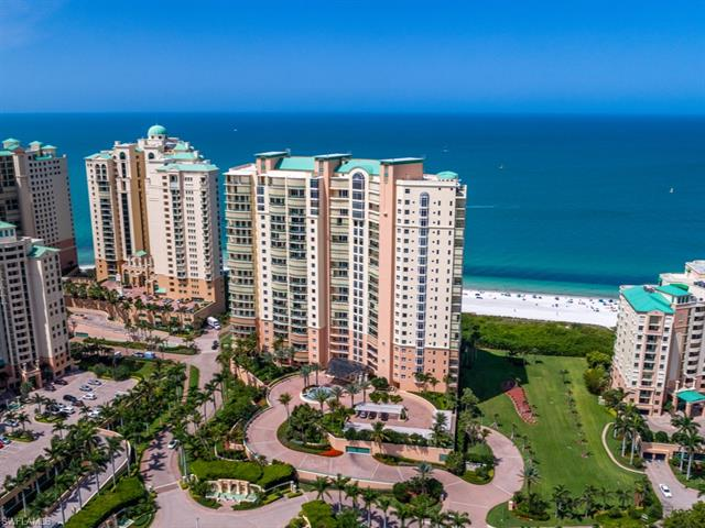 940 Cape Marco Dr 1403, Marco Island, FL 34145