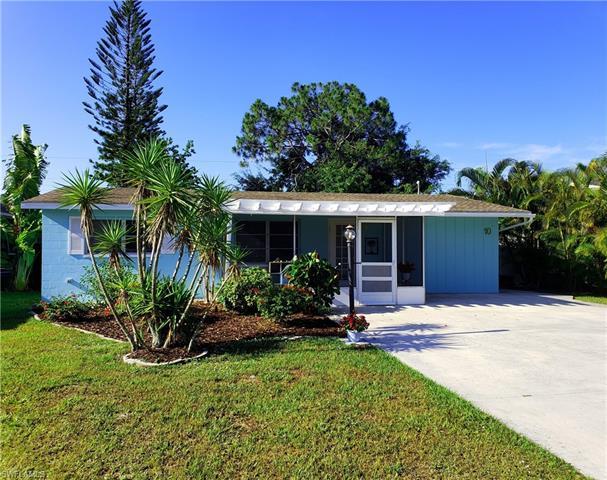 10 3rd St, Bonita Springs, FL 34134