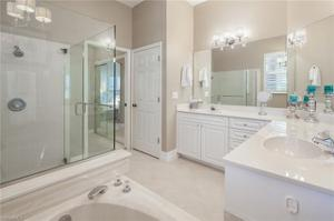 2255 Island Cove Cir, Naples, FL 34109