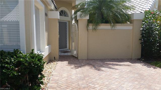28725 Carmel Way, Bonita Springs, FL 34134