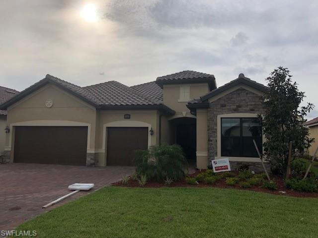 28038 Kerry Ct, Bonita Springs, FL 34135