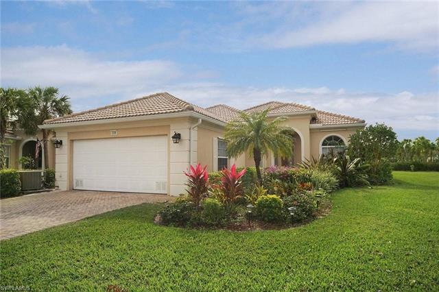 2286 Heydon Cir W, Naples, FL 34120