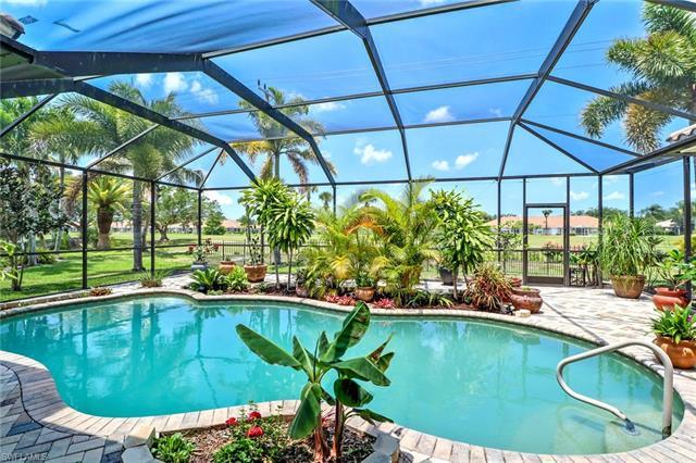 14586 Indigo Lakes Cir, Naples, FL 34119
