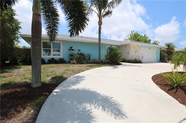 1161 Collier Blvd, Marco Island, FL 34145
