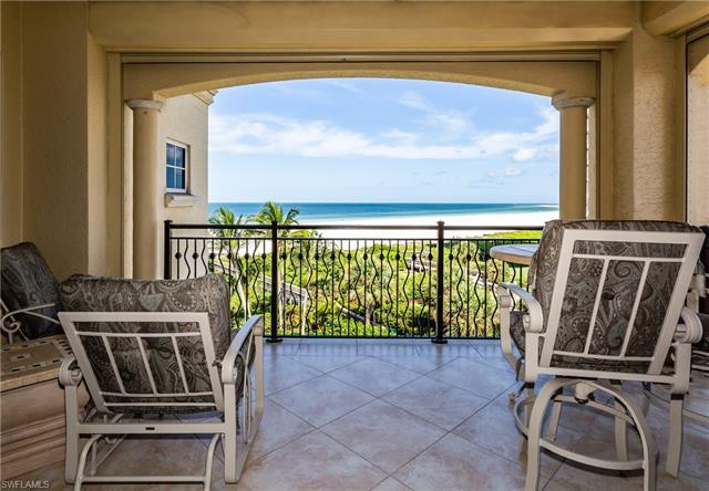 350 Collier Blvd 308, Marco Island, FL 34145