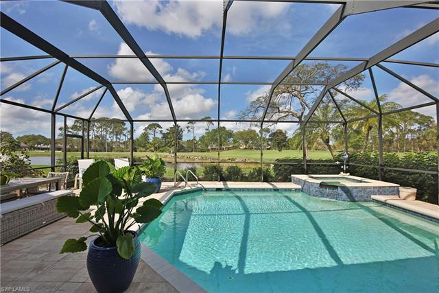248 Edgemere Way E, Naples, FL 34105