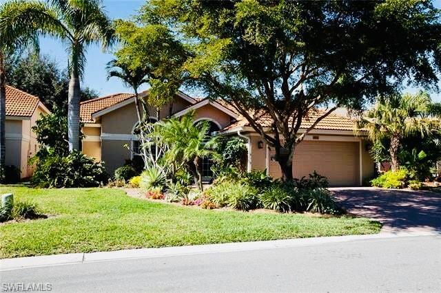 7631 San Sebastian Way, Naples, FL 34109