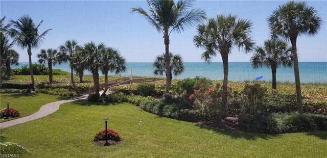 10475 Gulf Shore Dr 114, Naples, FL 34108