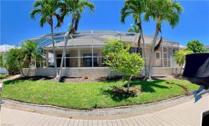 176 Gulfport Ct, Marco Island, FL 34145