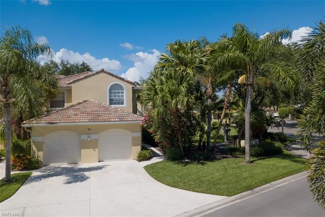 96 Silver Oaks Cir 1104, Naples, FL 34119