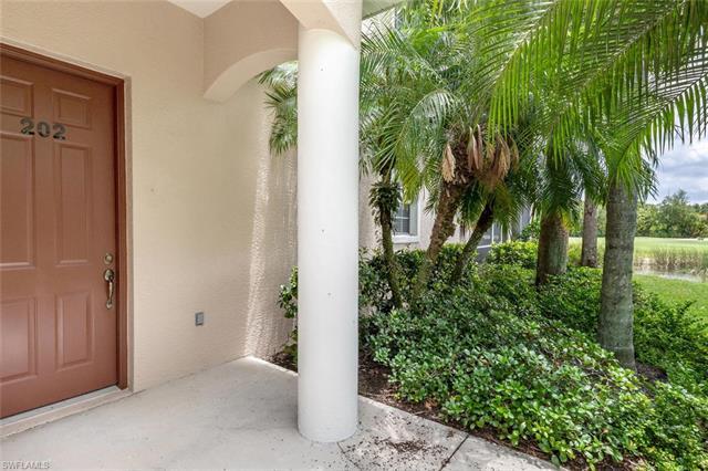 4740 Shinnecock Hills Ct 202, Naples, FL 34112