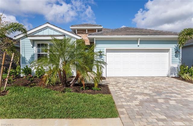 28200 Seasons Tide Ave, Bonita Springs, FL 34135