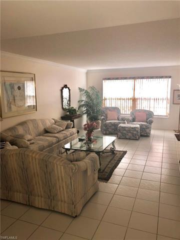 4200 Belair Ln 116, Naples, FL 34103