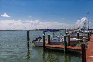 1085 Bald Eagle Dr A604, Marco Island, FL 34145