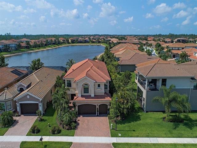 2875 Cinnamon Bay Cir, Naples, FL 34119