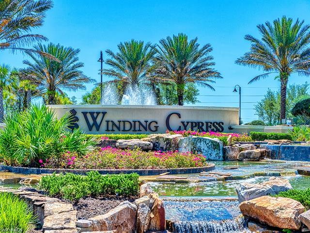 7644 Winding Cypress Dr, Naples, FL 34114