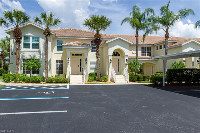 10111 Colonial Country Club Blvd 2308, Fort Myers, FL 33913