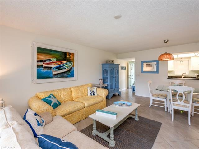87 Collier Blvd N4, Marco Island, FL 34145