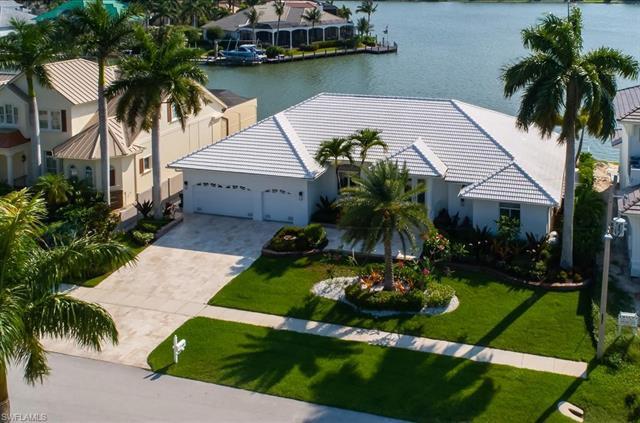 668 Solana Ct, Marco Island, FL 34145