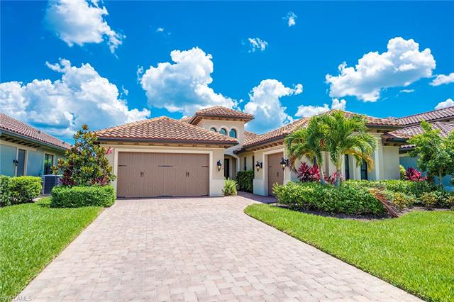 12430 Lockford Ln, Naples, FL 34120